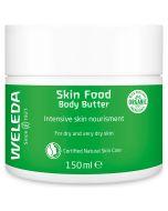 Manteiga Corporal Skin Food