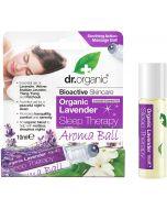 Aroma-Ball | Aromaterapia em Frasco Roll-On