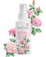 Spray Fixador de Rosa