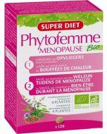 Phytofemme Menopausa