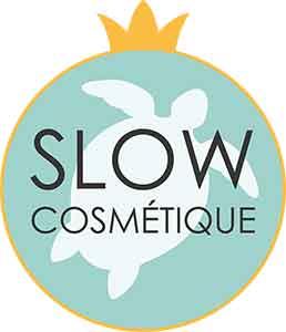 Slow Cosmetic